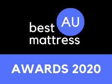 best awarded