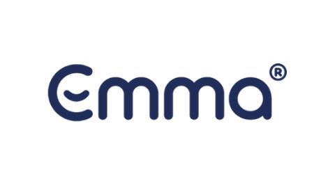 emma discount code