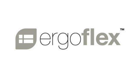 ergoflex voucher code