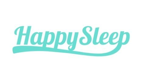 happysleep voucher code
