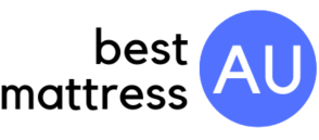 Best Mattress AU logo
