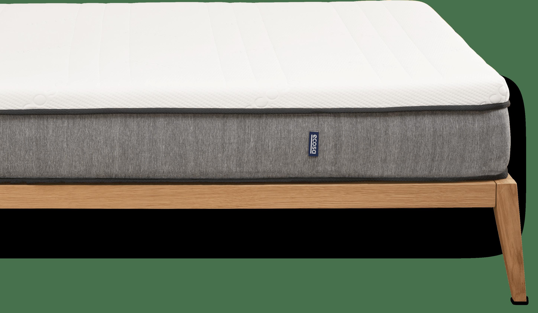 ecosa mattress cover
