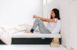 hugo mattress review