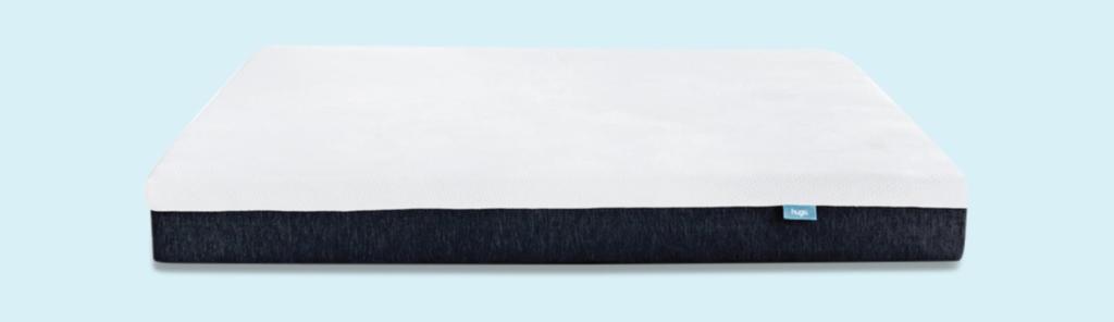hugo mattress review cover