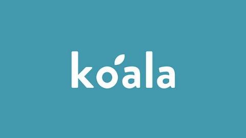 koala discount code
