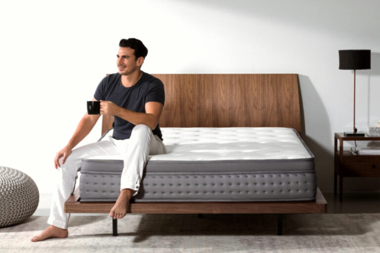 noa mattress review