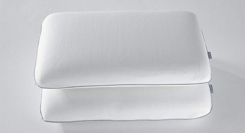 ergoflex pillow