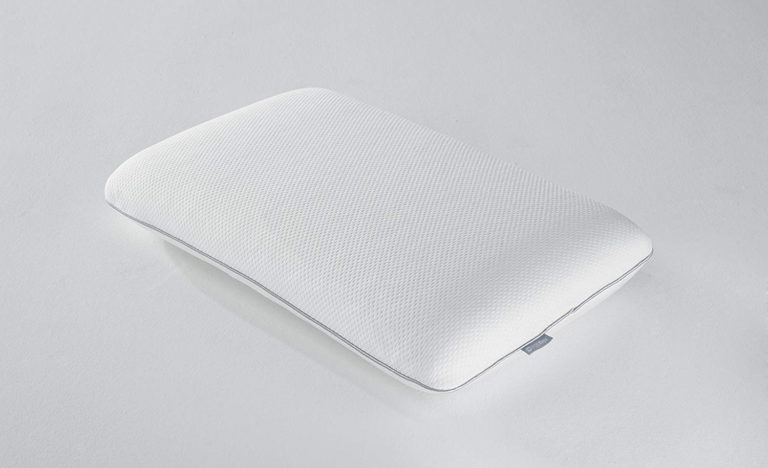 ergoflex pillow review