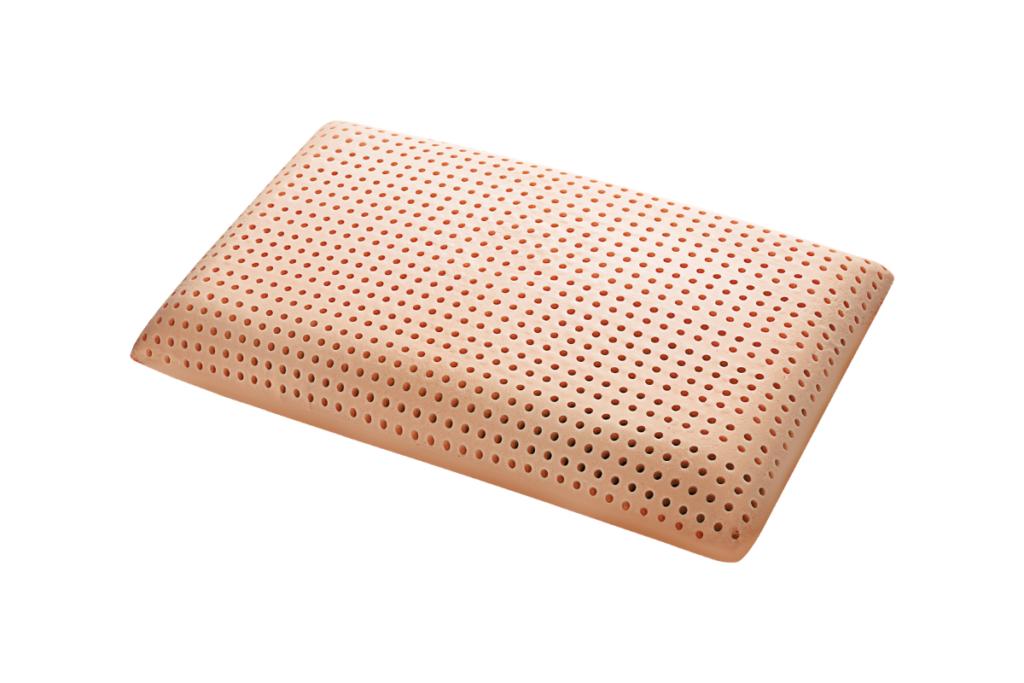 sooma pillow materials