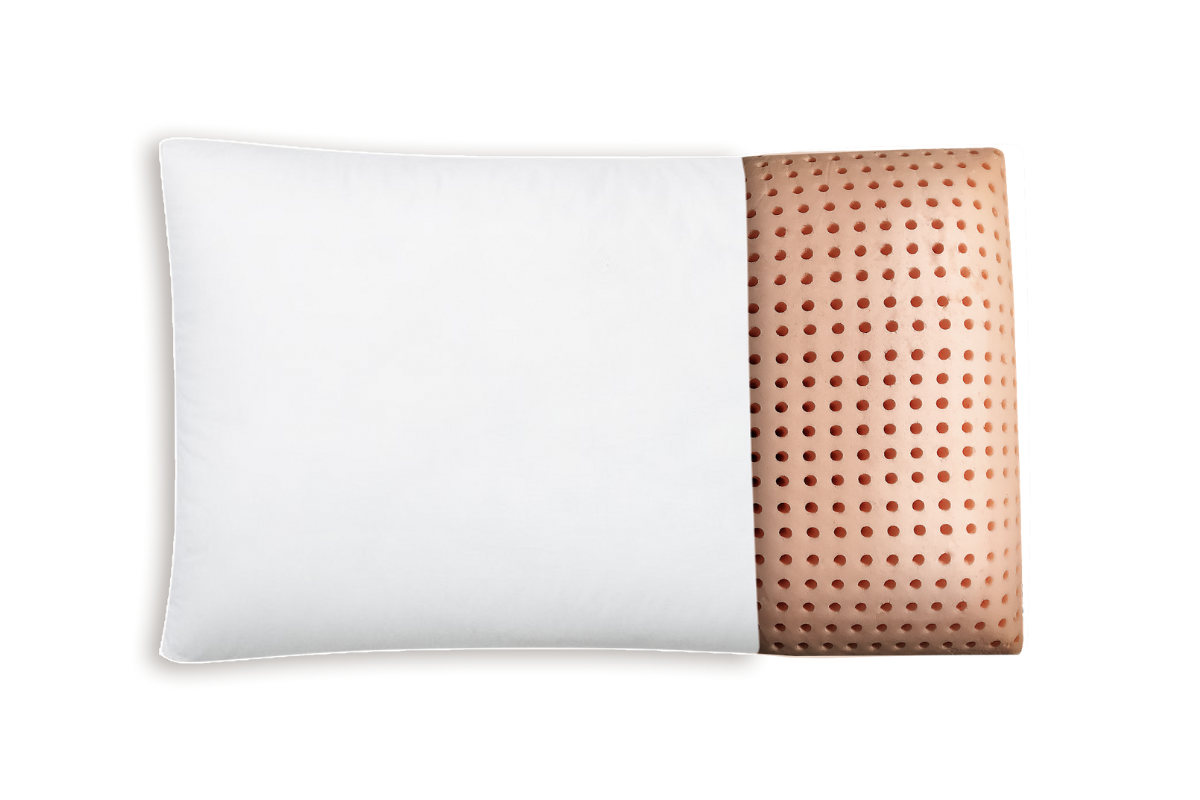 sooma pillow review