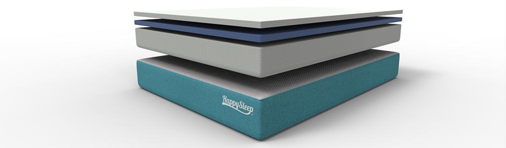 happysleep-mattress-materials