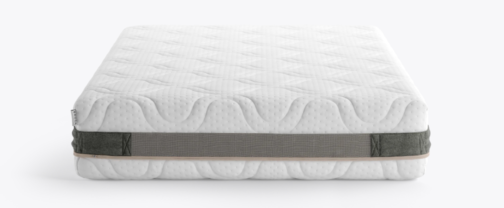 brosa super supportive mattress