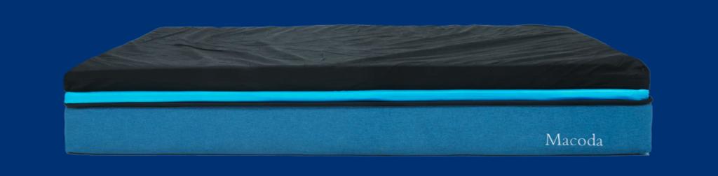 macoda mattress materials