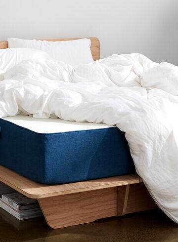 koala mattress review