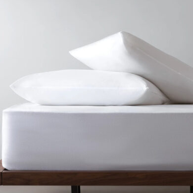 noa mattress protector review