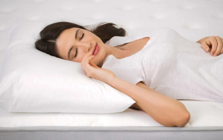 noa pillow review