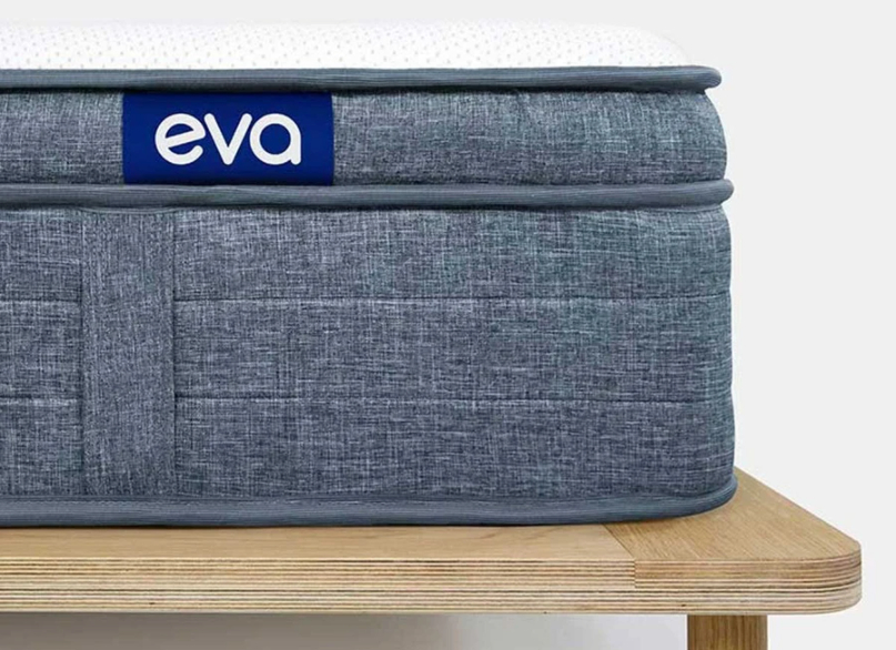 eva mattress cover