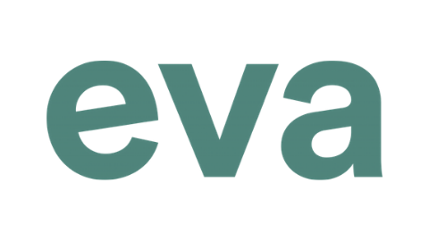 eva mattress discount code
