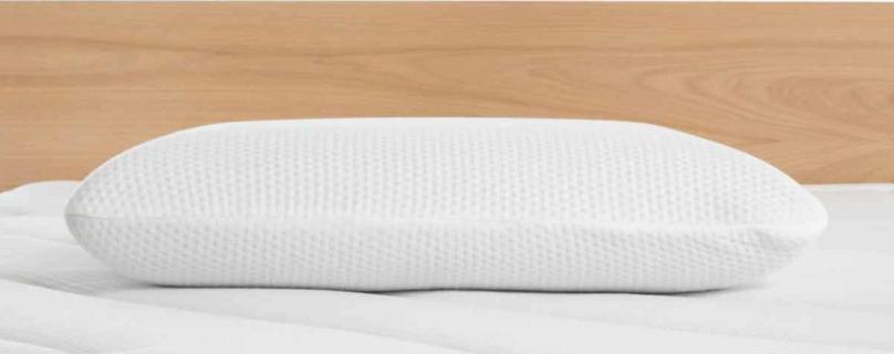 eva pillow cover