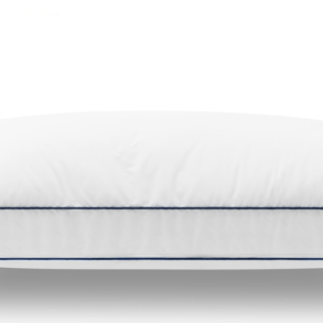 emma microfiber pillow review