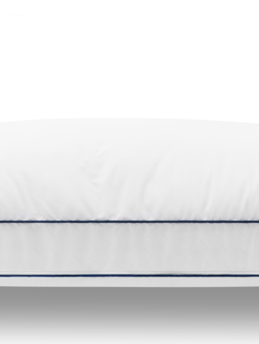 emma microfiber pillow review