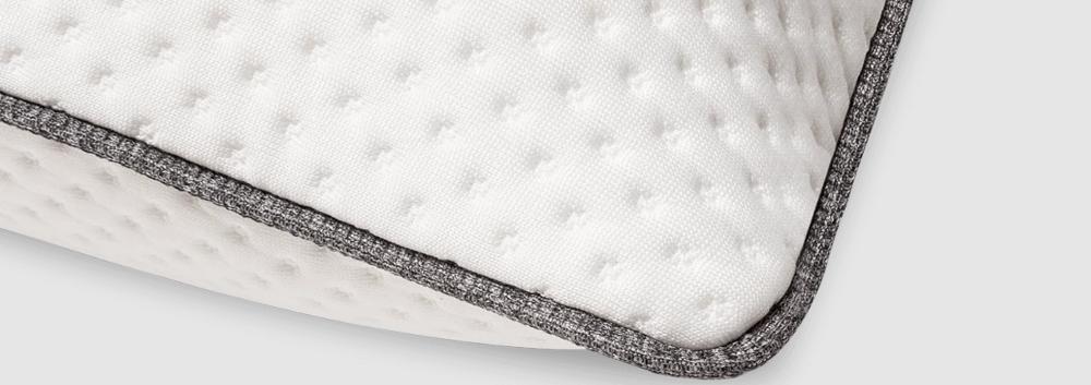 emma pillow cover