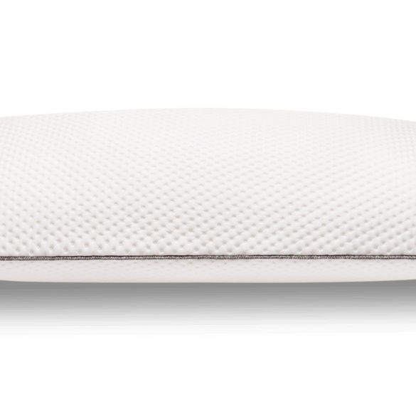 emma foam pillow review