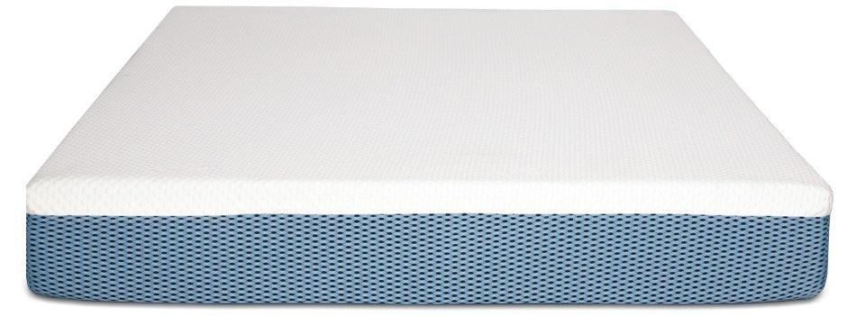 felix memory foam mattress