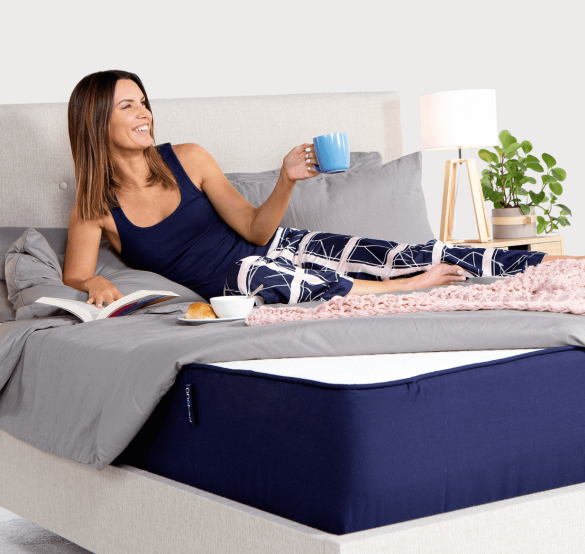 onebed original mattress review