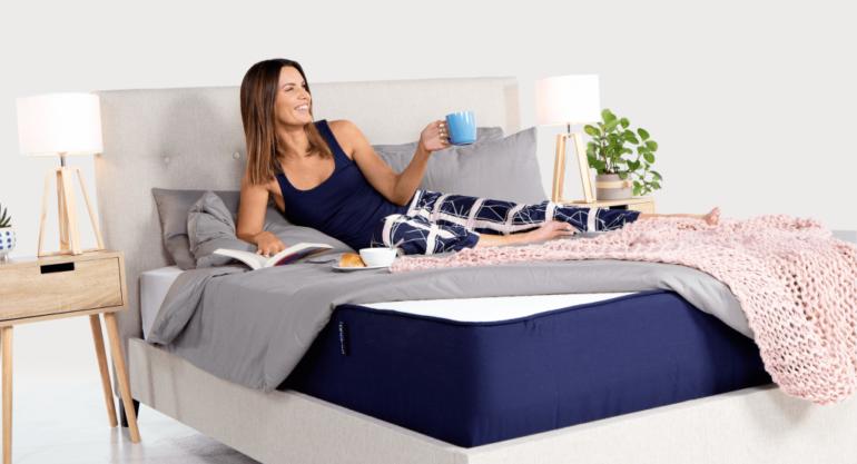 onebed original mattress review