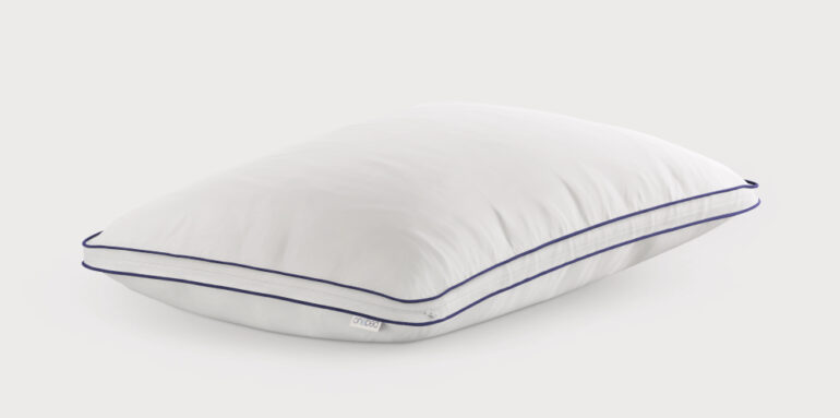 onebed pillow review