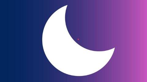 dusk and dawn mattress discount code