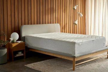 koala soul mate mattress review