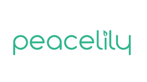 peacelily discount code