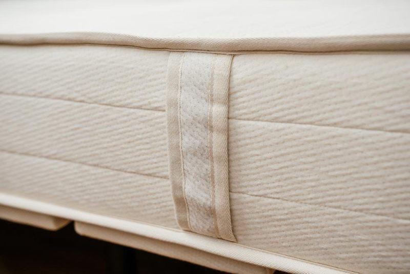 peacelily mattress handles