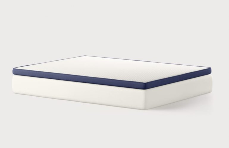 onebed topper review